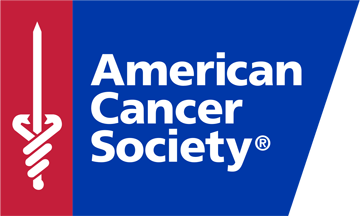 American Cancer Society Logo small