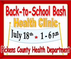 Back to School Bash Pickens for Web