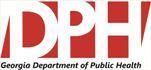 Logotipo DPH pequeño