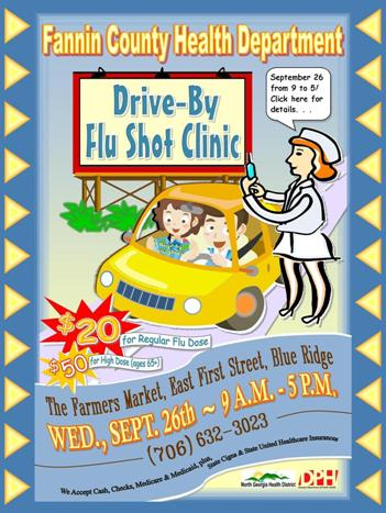 Fannin Drive-by 2012 - flyer for web