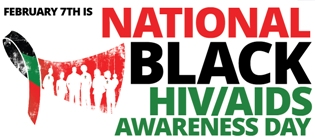 National-Black-HIV-AIDS-Awareness-Day-Carousel-6 Caressa-Cameron-Jackson