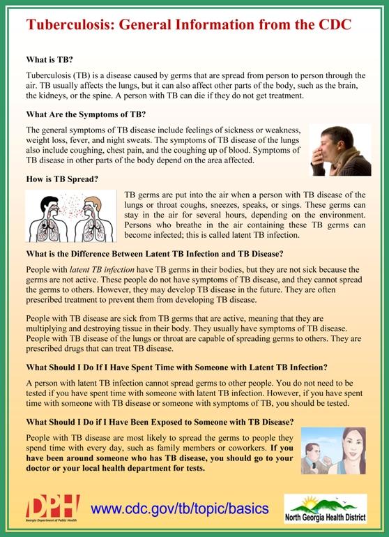 Tuberculosis _-_ Fact_Sheet-1_for_web.jpg