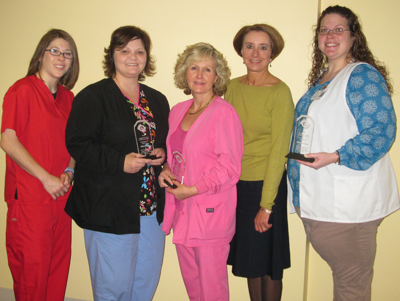 WCHD-Employees-of-the-Year-2010