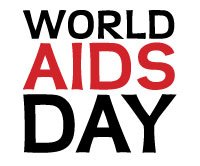 World AIDS Day 2012 web photo