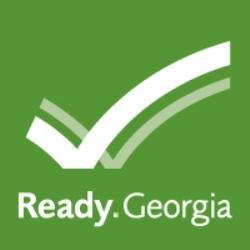 readyga logo facebook reg grande