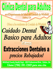 Adult-Dental-clínica-español