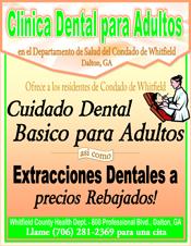 Adult-Dental-Clinic-español