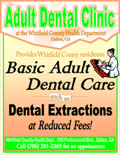 Adult-Dental-Clinic