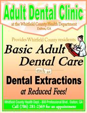 Clínica-Dental-Adultos