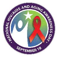 Logotipo de NHAAAD