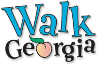 Camina Georgia 2010