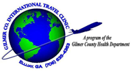 International Travel Clinic