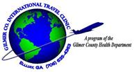 Clínica Internacional de Viajes
