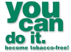 Libérate del tabaco