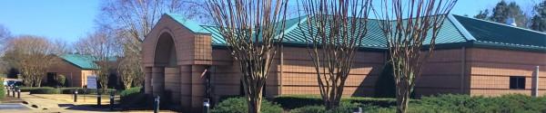 Cherokee Departamento de Salud del Condado de Woodstock