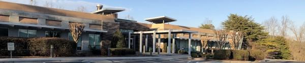 Whitfield Departamento de salud del condado